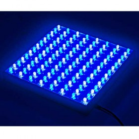 Cheap Price 45w LED Aquarium Lamp For Aquarium Products -1