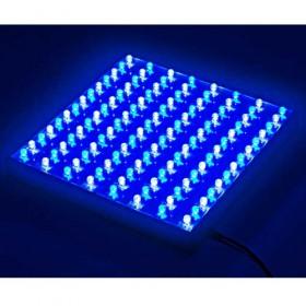 Cheap Price 45w LED Aquarium Lamp For Aquarium Products -1