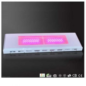 Super Power 600w LED Grow Light Panel For Green House Indoor Cultivation -1