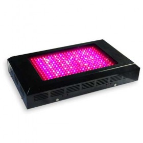 Super Power 600w LED Grow Lights For Marijuana Indoor Growing -1