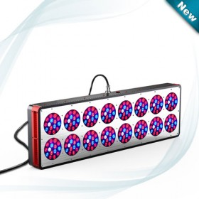 Apollo 16 LED Grow Light For Geenhouses For Sale -1