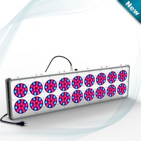 Super Bright Apollo 18 800w LED Grow Light For Hydroponics Supplies -1