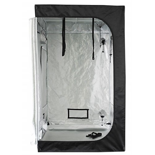 NZ-100x100x200-1  sc 1 st  LED Grow Lights & Hydroponic Grow Tent For Sale In NZ