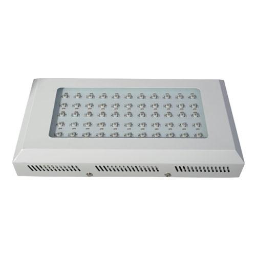 165w led aquarium lights for fish tank hot sale new zealand 4