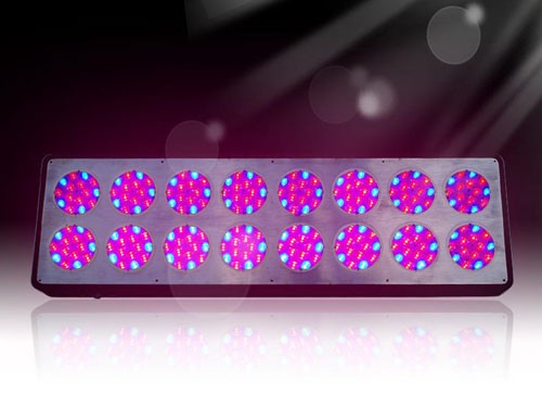 16 led grow light for geenhouses for sale 3 apollo 16 led grow light