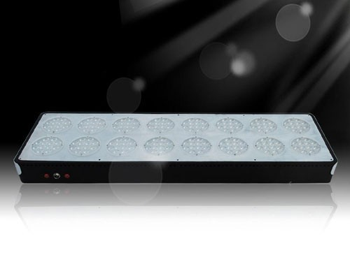 apollo 16 led grow light for geenhouses for sale 2