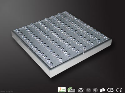 45w led grow lamp for hydroponics garden growing 2 cheap 45w led grow