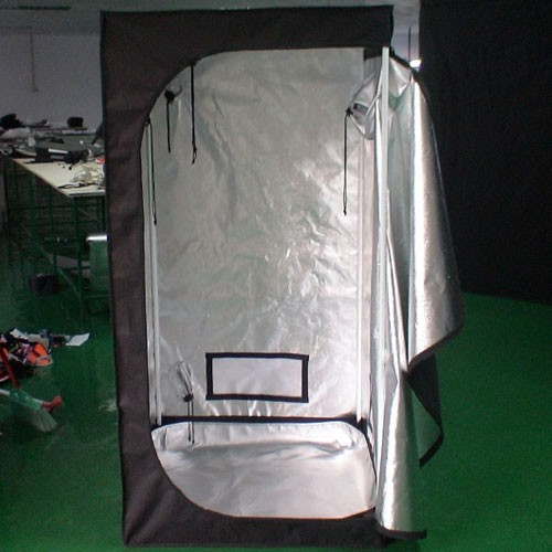 NZ-80x80x160-5 & Buy Mylar Grow Tent in New Zealand