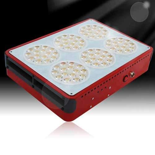 led aquarium light hot sale in auckland 1 apollo 6 led aquarium light