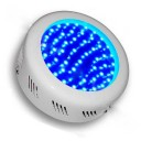 50w UFO LED Grow Light For Mini Tropical Fish Tank -1