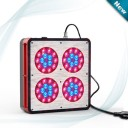 Apollo 4 LED Grow Light Hydroponics Systems Kits -1