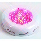 NASA Red And Blue 90W LED UFO Grow Light -1