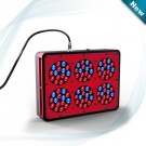 Apollo 6 LED Grow Lamp 270W Grow Lights LED Hydroponics Lighting -1
