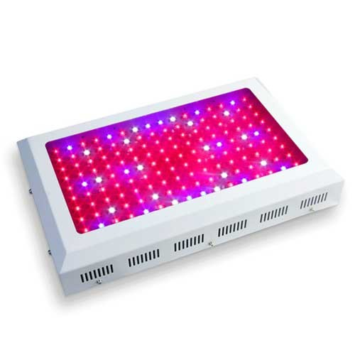 Full Spectrum 300w Led Grow Light For Medicinal Marijuana